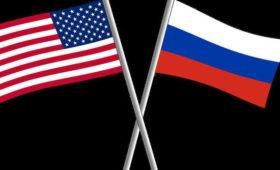 Эксперт сравнил гумпомощь России США с союзничеством во 2-й мировой
