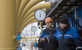 Российский посол: Москва и Минск могут «переосмыслить» цену на газ