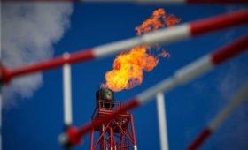 Путин рассказал о риске ценового всплеска на рынке нефти