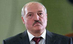 Лукашенко поручил увеличить в Белоруссии производство гречки