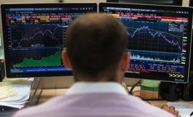 Силуанов рассказал о новой реальности в экономике