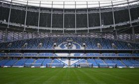 Фанаты «Динамо» доставили продовольственные корзины ветеранам клуба