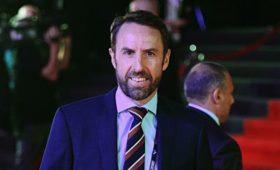 СМИ: тренер сборной Англии Саутгейт согласился на сокращение зарплаты