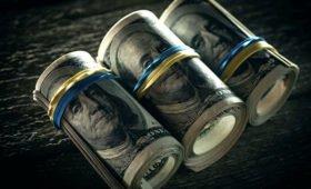Лишились миллиардов. Российские богачи теряют состояние из-за COVID-19