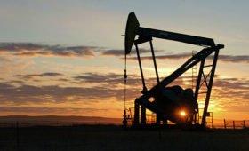 В Кремле оценили возможные последствия увеличения добычи нефти