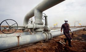 Убьет ли нефть «энергия будущего» после коронавируса