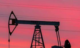 В Минэнерго считают нецелесообразным наращивать добычу нефти