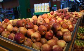 Не до яблочка: почему россияне отказываются от фруктов