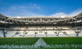 СМИ: чемпионат Италии по футболу планируют завершить 2 июля