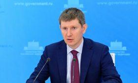 В МЭР назвали факторы, влияющие на восстановление российской экономики