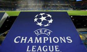 УЕФА опроверг информацию о завершении Лиги чемпионов до 3 августа