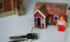 Вице-спикер ГД поддержал идею «кредитных каникул» ипотеке до 5 млн руб