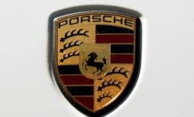 Porsche опубликовала полную версию погони из фильма «Плохие парни навсегда» (ВИДЕО)