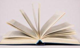 Список фильмов и книг, которые помогут пережить самоизоляцию