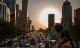Правда о Китае после коронавируса позволила делать прогноз для России