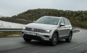 Сборку российских моделей Skoda и VW возобновят в лучшем случае в середине мая