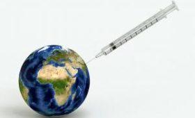 Противопаразитарный препарат ивермектин за 48 часов подавил действие коронавируса