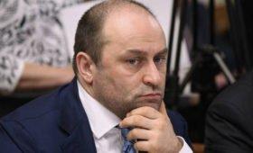 ВГосдуме поддержали решение Нурмагомедова нелететь набойвСША