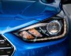 Продажи машин в России в июне сократятся максимум на 50%