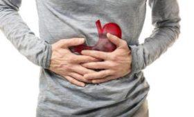 Ученые из США назвали симптомы, которые могут указывать на рак желудка