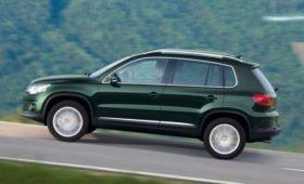 Volkswagen заплатил суду, чтобы прекратить дело против топ-менеджеров из-за «дизельгейта»