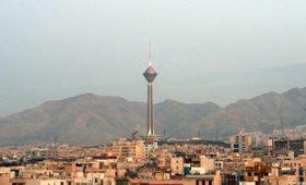 Заседание межправкомиссии Россия-Иран могут перенести, заявил торгпред