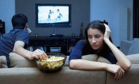 Разводов не избежать? Самые ужасные последствия карантина для здоровья