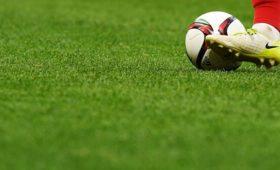 Эксперты: пандемия заставит футбольные клубы ограничить зарплаты игроков