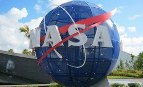 В НАСА надеются договориться о месте на «Союзе» в ближайшие дни