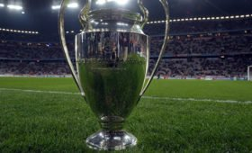 Какие клубы выигрывали все еврокубки