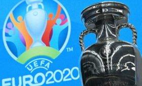 УЕФА намерен сохранить все города и расписание матчей ЕВРО-2020