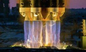 Источник рассказал, когда устранят брак на ракете «Протон-М»