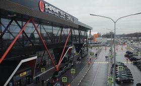 Росавиация готова оперативно рассмотреть заявки аэропортов на субсидии