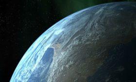 Запуск группы спутников Starlink перенесли из-за тропической депрессии