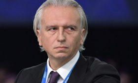 Глава «Газпром нефти» надеется, что цена барреля нефти летом превысит $30