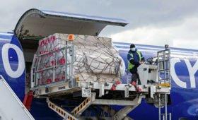 Глава Минтранса описал два сценария восстановления авиаперевозок