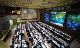 В «Роскосмосе» рассказали подробности ЧП с блоком «Фрегат-СБ» на орбите