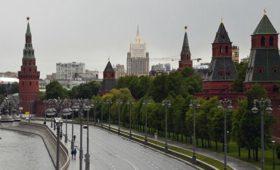 В Кремле проанализируют работу губернаторов по борьбе с коронавирусом
