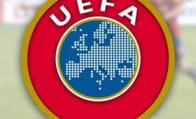 Глава УЕФА: Готов поспорить на миллион долларов, что Евро пройдет в 2021 году