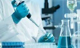 Доказательств искусственного происхождения коронавируса пока нет — ВОЗ 1 мин читать