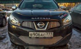 В Петербурге завод Nissan вернется к работе в две смены