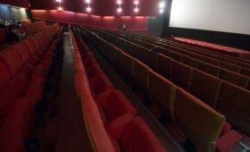 Искусство в масках: в Ленобласти с 12 мая откроются музеи и кинотеатры