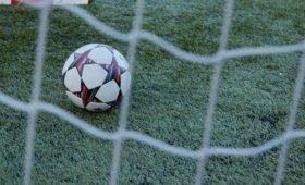 ФИФА разрешила в соревнованиях до 2021 года проводить пять замен