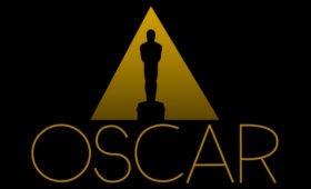 Организаторы премии «Оскар» изменили правила отбора фильмов на 2021 год