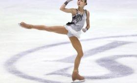 В фигурном катании изменили критерии оценки прыжков: пострадают ли россияне
