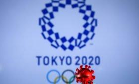 Олимпиаду в Токио отменят, если пандемия COVID-19 не закончится к 2021 году