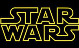 Режиссер фильма «Кролик Джоджо» снимет новый эпизод «Звездных войн»