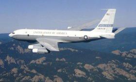 Эксперт о выходе США из «открытого неба»: ставка на европейских партнеров