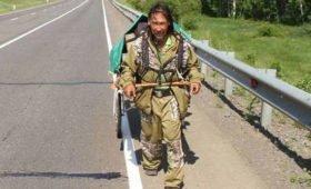Почему власть боится якутского шамана: Александра Габышева отправили в психушку