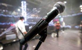 Российские и британские музыканты провели онлайн-концерт в честь Дня Победы